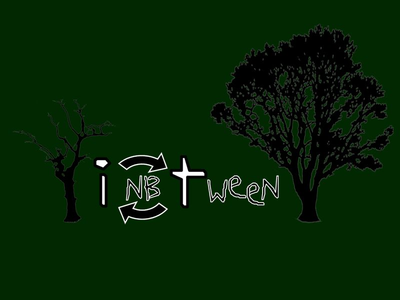 Inbtween 2 with trees copy